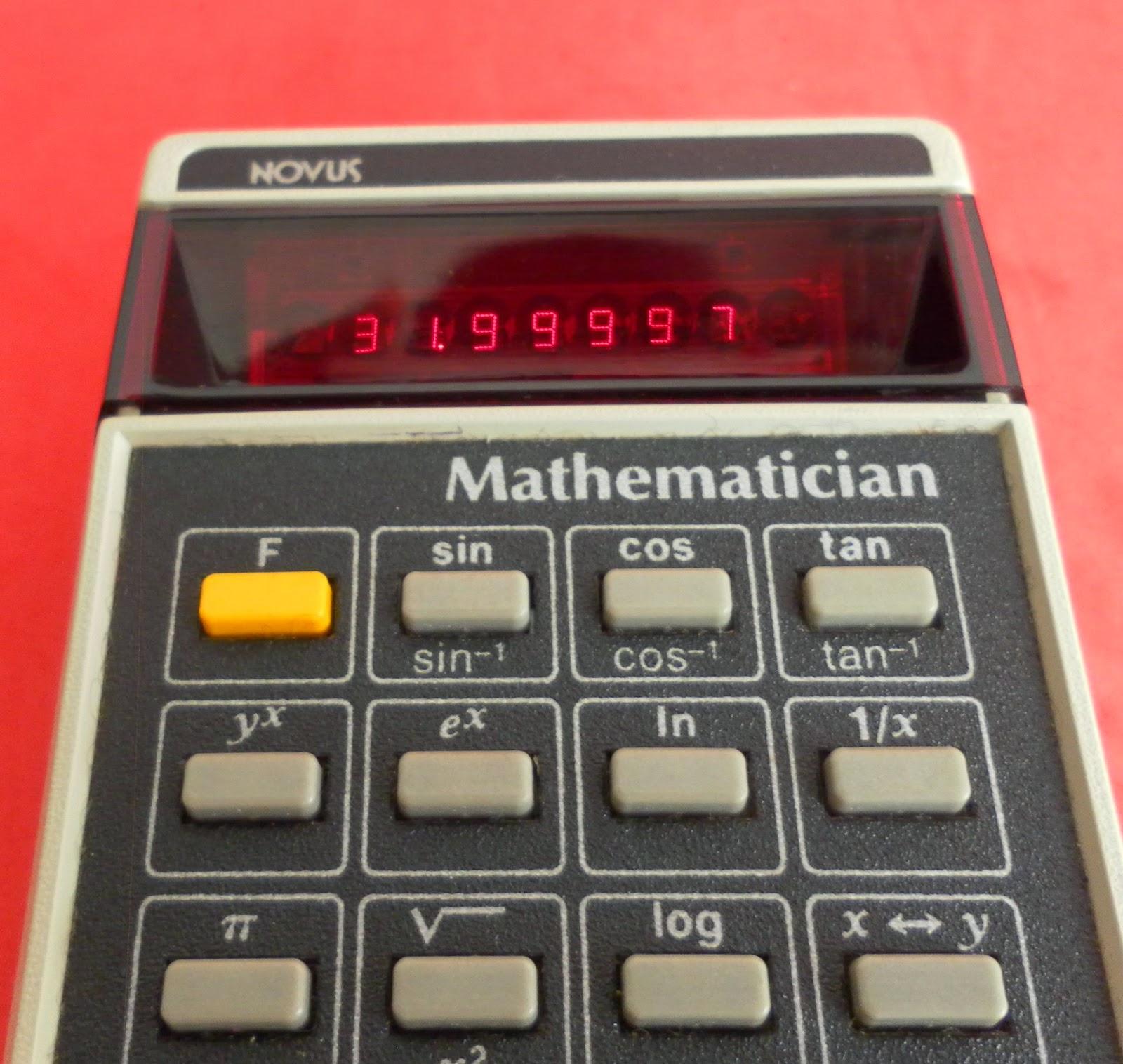 [Image: NS_Novus-4510_Mathematician_016.jpg]