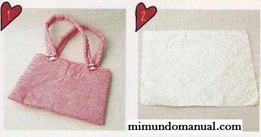 julio 2011 ~ Mimundomanual