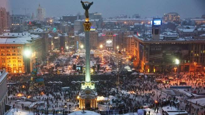 http://crisiglobale.wordpress.com/2014/07/21/focus-ucraina-il-vero-volto-di-maidan/