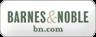 http://search.barnesandnoble.com/bookSearch/isbnInquiry.asp?r=1&ISBN=9781476766669