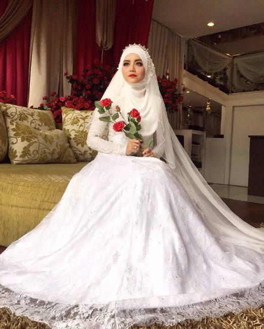 Gambar drama cinta si wedding planner tv3, gambar mira filzah sebagai Zara Batrisya, gambar Adi Putra sebagai Fariz Adryan, gambar Fadlan Hazim Anuwar sebagai Bazil / Bazli, foto cinta si wedding planner