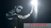 Wallpaper Of Honey Singh