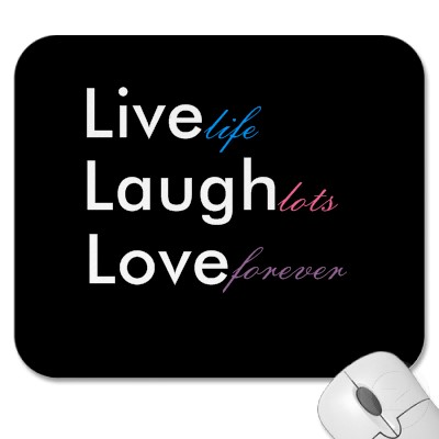Live Laugh Love Picture Frames on Live Laugh Love   Fathers Day Recipes    Meg Orr S Fighter Fitness
