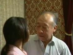 Ngoại tình với ông ngoại