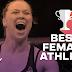 UFC. Rousey La Migliore Atleta Di Sempre Per ESPNW.
