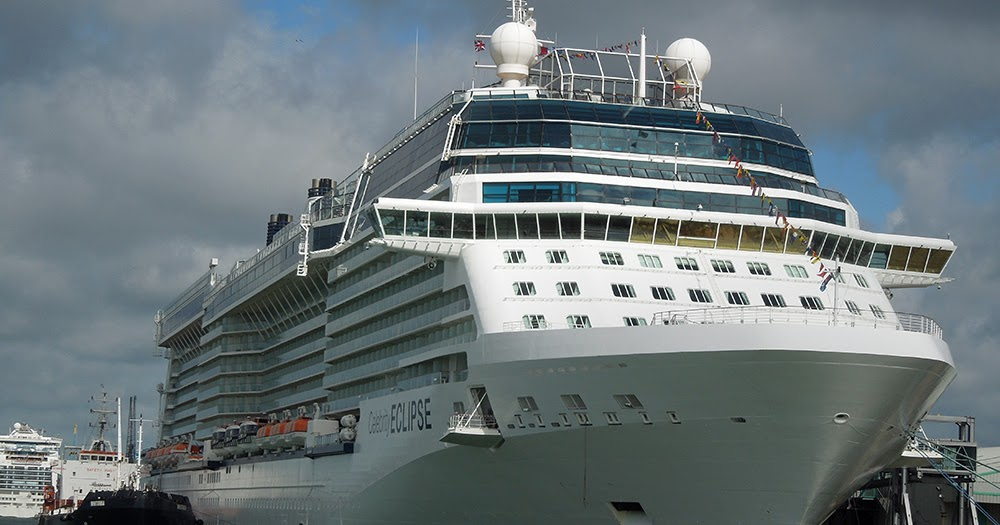 celebrity eclipse superior cruise ship pics full hd wall