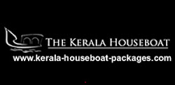 "<a href=""http://kerala-houseboat-packages.com/"">The Kerala Houseboat</a>"