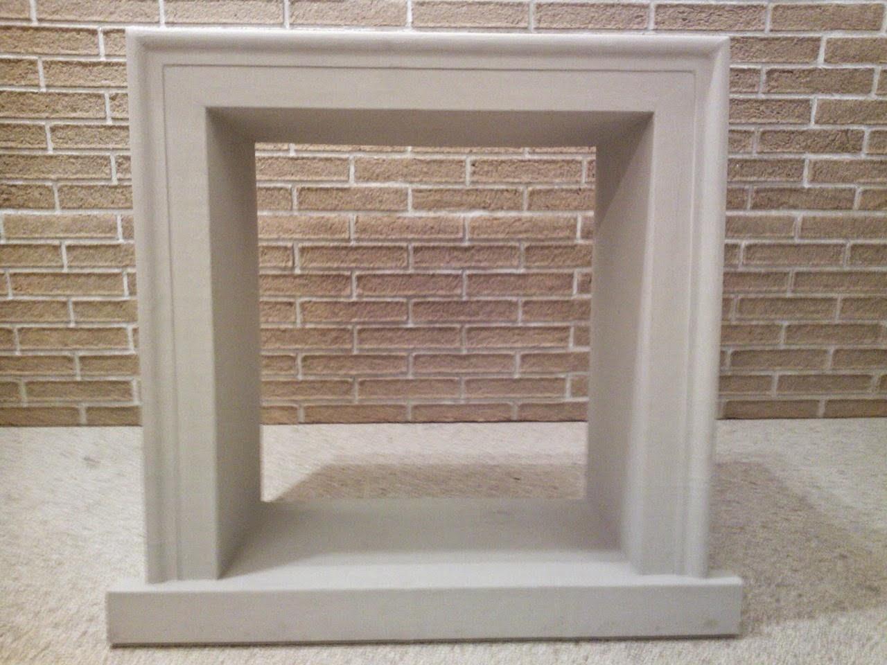 Davanzale termico prolunga soglia davanzale isolante - Davanzale interno finestra ...