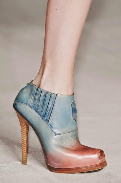 MarcodeVicenzo-trends-elblogdepatricia-shoes-calzado-zapatos-scarpe-calzature