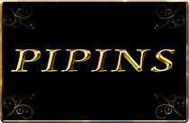 Pipins - Kimonos
