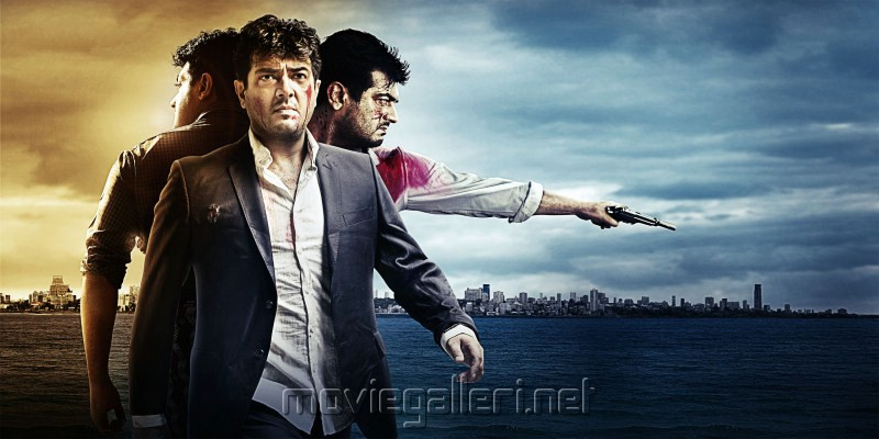 Most Popular Pictures Billa 2 Movie Latest Images Download Billa 2