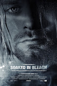 Soaked in Bleach (2015) ()