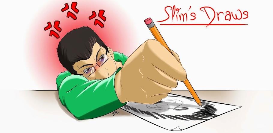 slim's draws