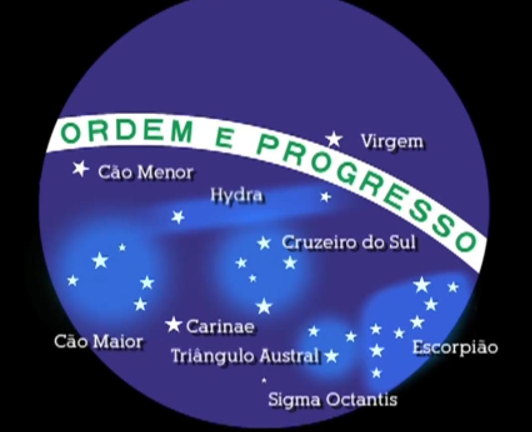 POR QUE NÃO TEMOS UMA FEIRA DE ASTRONOMIA? Bandeira_astronomica_astropt.org_