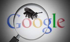 Google Luncurkan Program Bounty Bug Untuk Android Dengan Imbalan Up Untuk $ 38.000