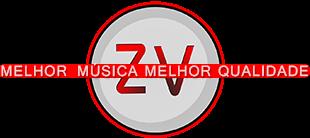 Zona-Vermelha | Melhor Musica Melhor Qualidade