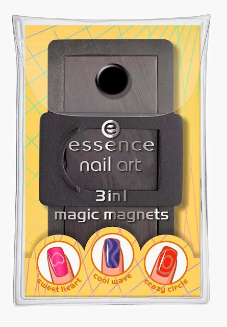 calamite per smalti magnetici essence 01