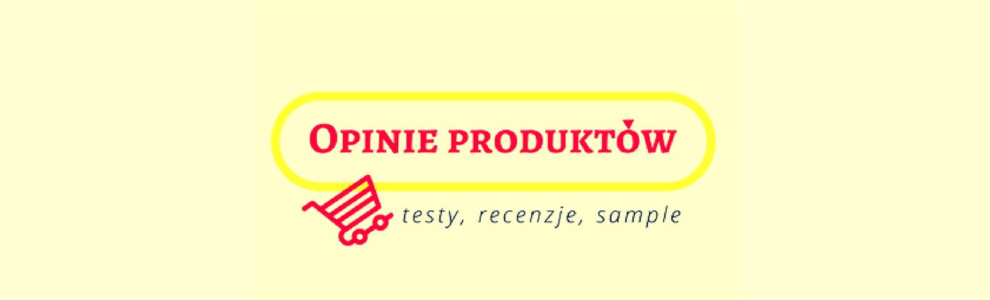 Testy :: Opinie Produktów :: Darmowe Gadżety
