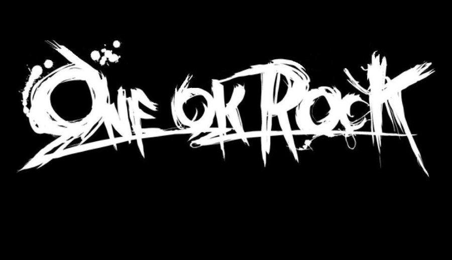ONE OK ROCKの画像 p1_38