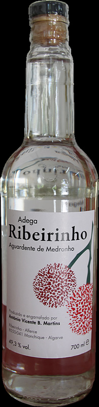 Ribeirinho