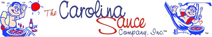 Carolina Sauce Company