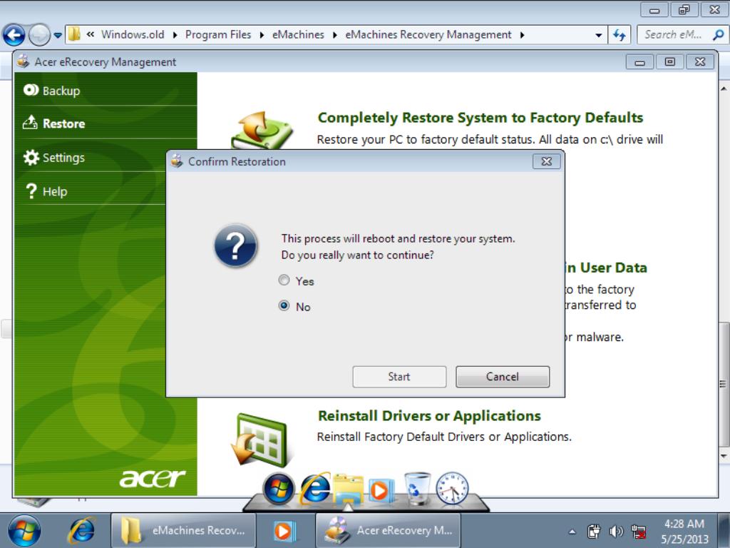 Ub6250 скачать драйвер бесплатно Windows 7 - фото 8