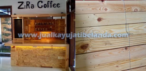 Jual kayu jati belanda kayu jati belanda murah for Kitchen set kayu jati belanda