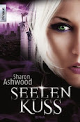 Seelenkuss - Sharon Ashwood
