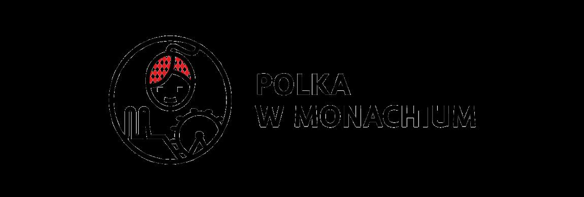 Polka w Monachium | Blog polskiej mamy z Niemiec
