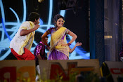 Rabhasa audio release function photos-thumbnail-10