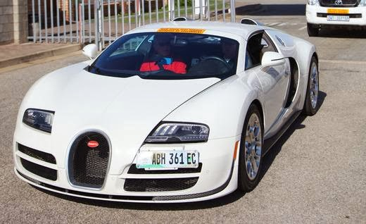 2014 bugatti veyron 16 4 is too fast for this world mycarzilla. Black Bedroom Furniture Sets. Home Design Ideas