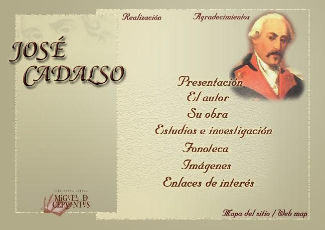 http://www.cervantesvirtual.com/bib/bib_autor/cadalso/