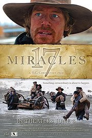 Watch 17 Miracles 2011 BRRip Hollywood Movie Online | 17 Miracles 2011 Hollywood Movie Poster