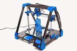 Compra tu impresora 3D aquí: