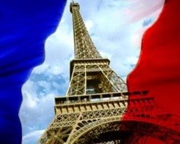 Французский язык. Приглагольные и независимые местоимения урок