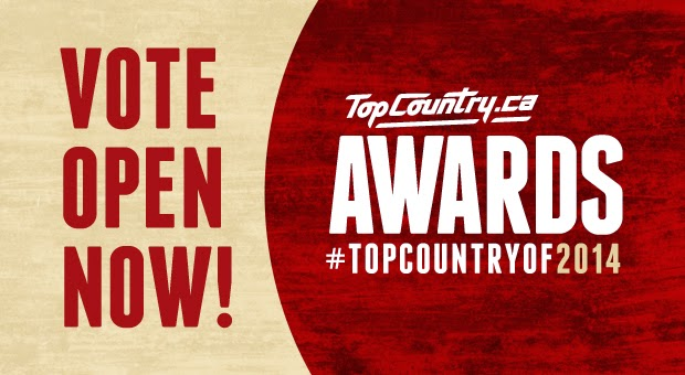 http://topcountry.ca/vote-2014-top-country-award-nominees/