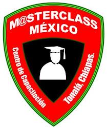 Masterclass México