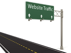 Getting Blog Traffic