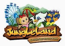 Tiket Promo Jungleland