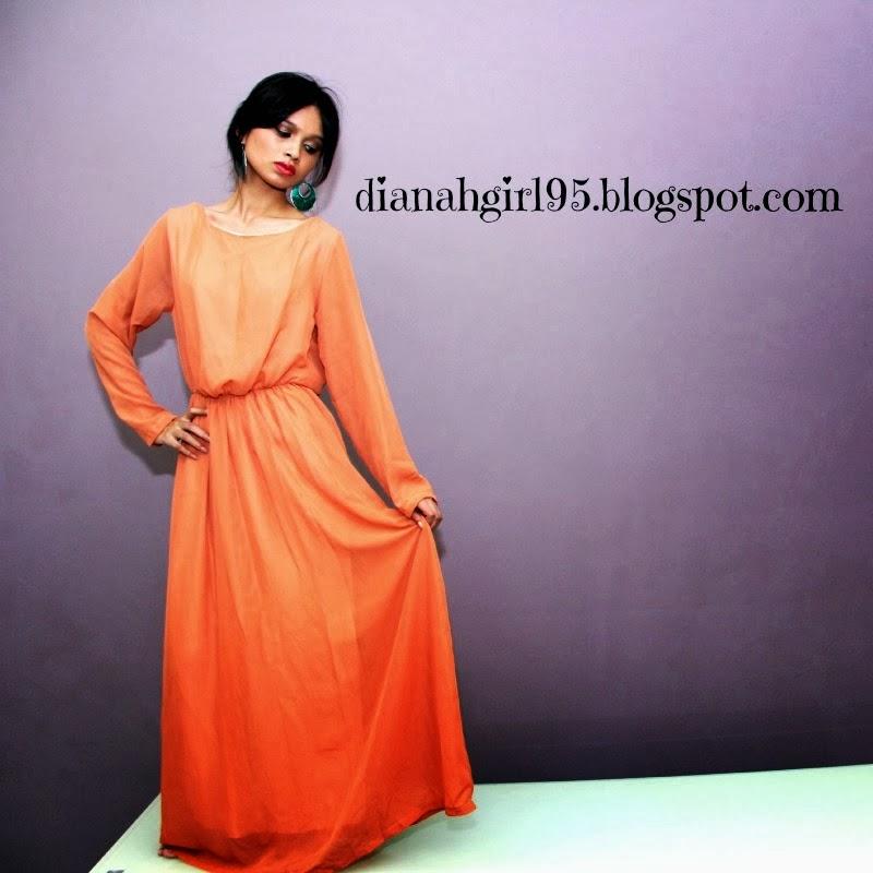 Diana Jamalal