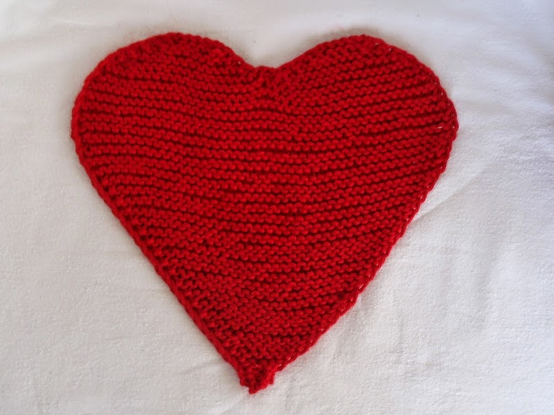 Stanas Critters Etc Knitting Pattern For Queen Of Hearts