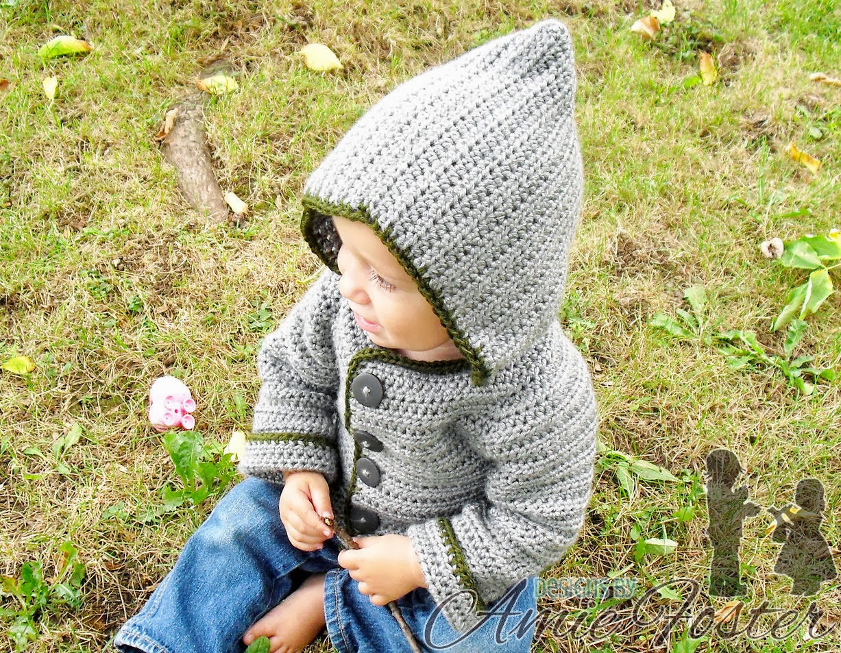 http://www.ravelry.com/patterns/library/the-riley-top-4-in-1