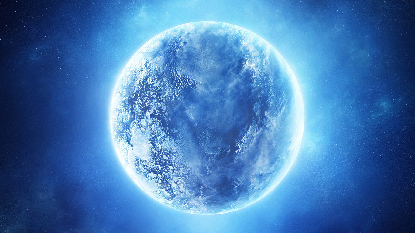 180 impressive digital art space hd wallpapers hottest - Space wallpaper large ...