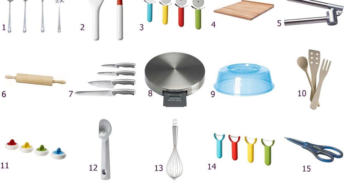 No conforto da minha cozinha utens lios de cozinha for Utensilios para servir comida