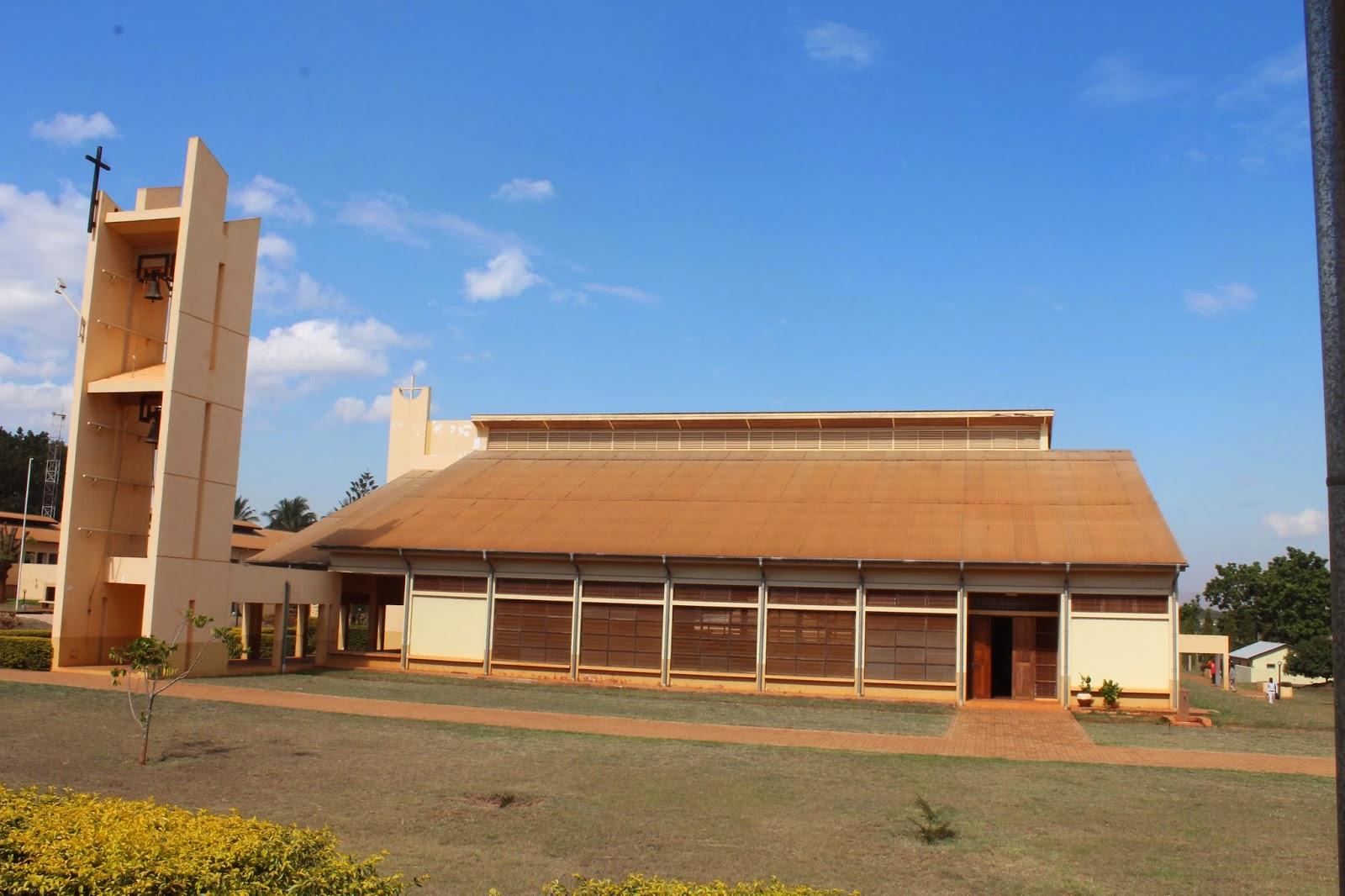 jordan university morogoro