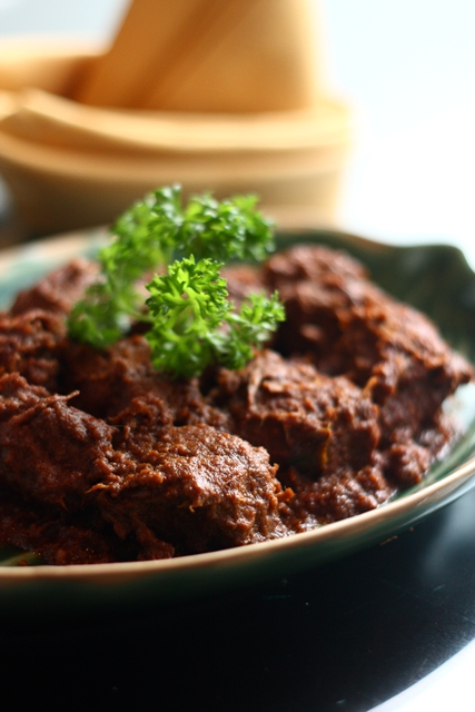 Datengin Yuk 5 Restoran Vegetarian Paling Sehat di Jakarta!