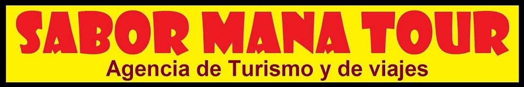 TU AGENCIA DE TURISMO Y DE VIAJES