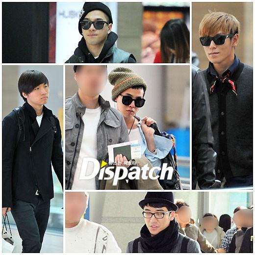 http://2.bp.blogspot.com/-HZcWCJR6Iqc/TrIs9kRAazI/AAAAAAAAJ30/kGOSHYdtSq8/s1600/bigbang-airport.jpg