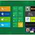 Windows 8-First Look
