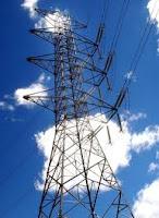 Электроснабжение башни осуществляется по схеме глубокого резервирования.  Два трансформатора каждой подстанции...